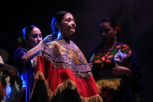 Lila Downs Morelia 19