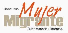 header_mujer_migrante